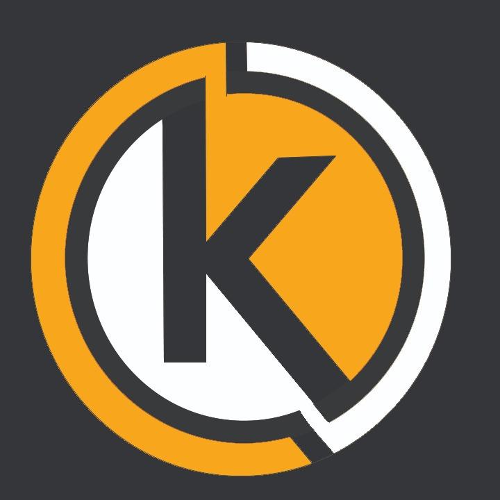 K language school