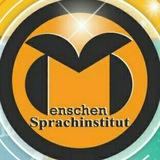Menshen Institute