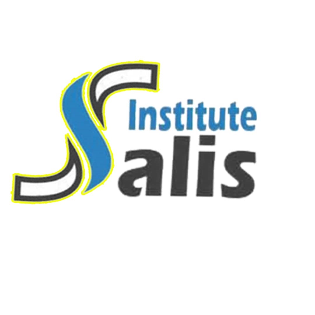Salis Language Institute