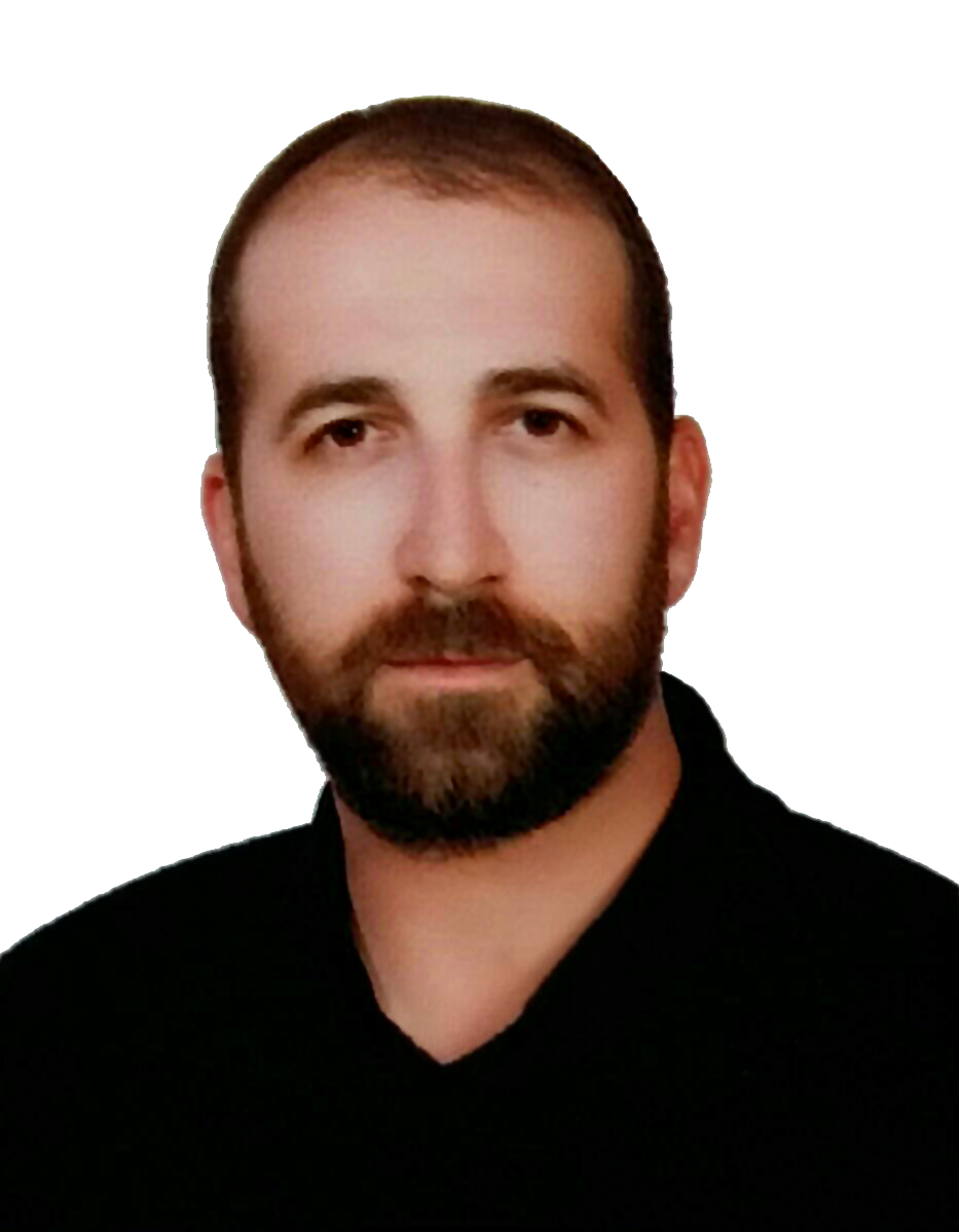 فاراد - مدیر